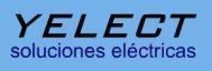 instalaciones y proyectos eléctricos, estudio de mallas a tierra