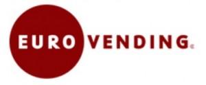 eurovending, vending, ho. re. ca., cafeterías, máquinas expendedoras,