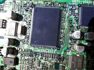 mahindra servicio integral reparaciÓn computador electrÓnica mecÁnica