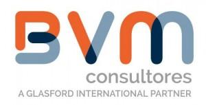 bvm consultores, headhunting, selección de personal, evaluación psico-