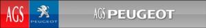 empresa ags, taller mecánico multimarca, concesionario peugeot, autos