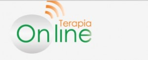terapia online, salud mental, terapia para el estrés online, ansiedad,