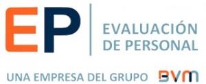 evaluación de personal, ep, evaluación psicolaboral, etapas de evaluac