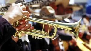 mariachis a domicilio en santiago - eventos serenatas y charros