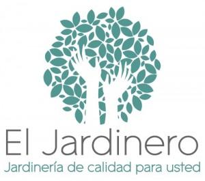 el jardinero, mantención de áreas verdes, mantener jardines, jardín, á