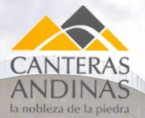 canteras andinas, piedras, piedra pizarra, piedra morisca, piedra laja