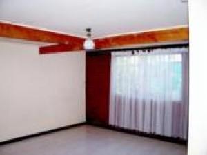 vendo  casa en temuco sin corredor