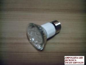 ¡ empiece en ahorrar luz eléctrica y dinero desde hoy! con>>>