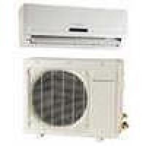 climatización, mantencion de aire acondicionado