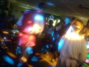 dj para fiestas audio luces fiestas en casa música para fiestas