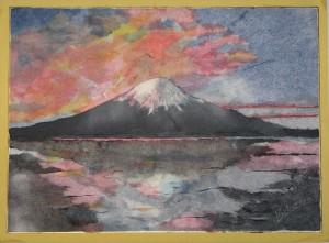 cursos de artesanía japonesa /curso de manualidades japonesas /arte japonés