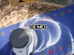 lavado limpieza  desmanchado alfombras y tapiz