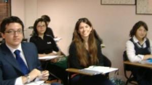 japonés cursos/ cursos de verano/ japonés en verano/ icursos japonés