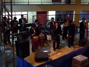 orquesta san cristobal