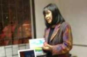 japonés cursos/ cursos japonés hablado y escrito/cursos japonés 2009
