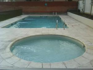 piscinas y paisajismos