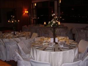 matrimonios, bautizos, graduaciones, empresas, eventos en general