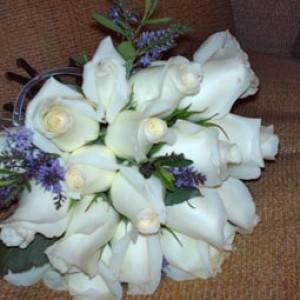 ramos de novia, arreglos florales, centros de mesa, despachoa a domicilio