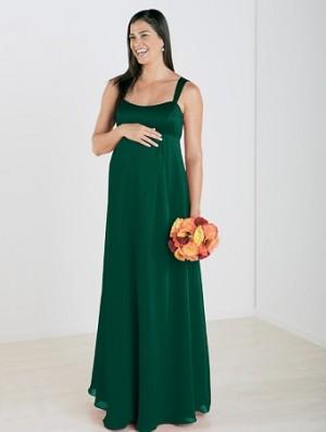 vestidos de fiesta para embarazadas... arriendalo!!! todas las tallas