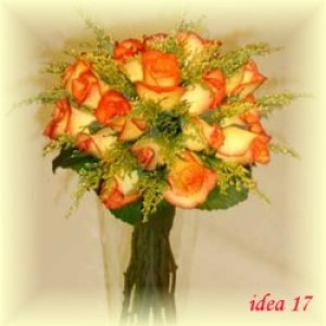 Ramos de flores naturales - Arreglo de flores naturales ...