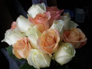arreglos flores naturales ** ramos de novia** decoracion matrimonios