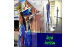 servicios de aseo industrial para oficinas ,empresas casinos  departamentos