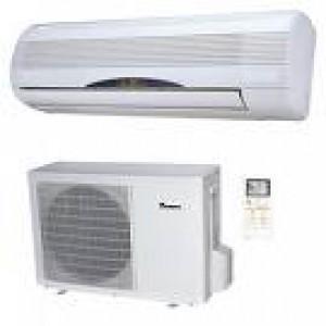mantenciones de aire acondicionado, asistencia tecnica 3133523