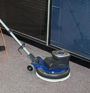 servicios de aseo y  lavado de alfombras