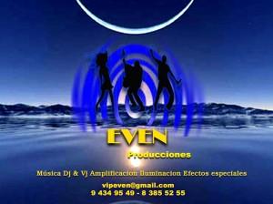 vj, dj, audio, iluminacion, cumpleaÑos, matrimonios, karaoke