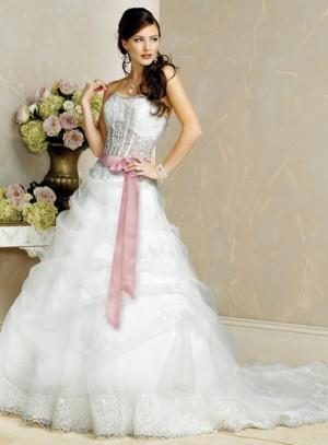 peluqueria-wilma fuentes*especialista en novias -  graduaciones – fiestas-e