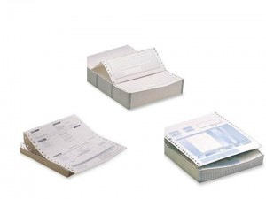 facturas, guías, boletas, formularios continuos impresos.