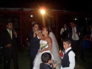 matrimonios www.eventosiglo21.cl