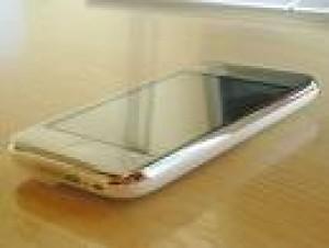 para vender, apple iphone 3gs 32gb, nokia n900 32gb, htc diamond.