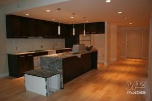 muebles cocina unicos diseño exclusivo