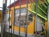 se vende vivienda en el 10 de pajaritos comuna de mauipu