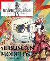 Empresas que buscan modelos !!!