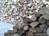 Vendo Leña Seca Eucalipto Santiago $80kg y Rancagua $70kg