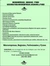 Contabilidades Santiago - Servicios contables - Contador declaracion iva -I
