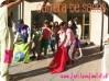 Animaciones infantiles CACHIPUN, entretención a domicilio en tus fiestas