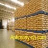 venta de catalizador de trióxido de antimonio