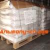 venta de acetado de manganeso