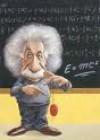clases particulares de fisica y matematica basica, media y psu