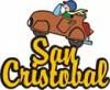 Clases de manejo en autoescuela San Cristóbal