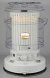 Reparacion de estufas calma, kerona, tenki, etc 24086803