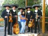 Mariachi chile mexico curamos todas las penas de amor 02-7279788