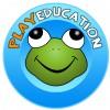 Psicopedagoga estrategias de estudio www.playeducation.cl