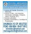 ABOGADOS UNIVERSIDAD DE CHILE CIVIL, FAMILIA, LABORAL, PROPIEDADES