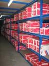 TEMUCO amortiguadores TEMUCO EL mas amplio stock  45 210621