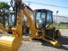 Vendo excavadora Cat 320D y retroexcavadora 420E