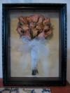 Enmarcado de Ramos de Novia